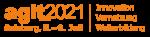 Universität Salzburg  IFFB Geoinformatik – Z_GIS