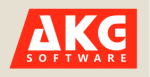 AKG Software Consulting GmbH