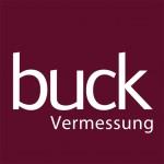 buck Vermessung