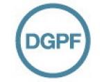 Deutsche Gesellschaft für Photogrammetrie und Fernerkundung e.V. DGPF