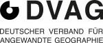 Deutscher Verband für Angewandte Geographie e.V. DVAG