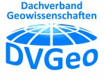 DVGeo e.V. Dachverband der Geowissenschaften