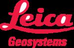 Leica Geosystems GmbH Vertrieb