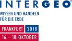 INTERGEO - Internationale Leitmesse für Geodäsie, Geoinformation und Landmanagement