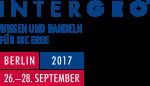 INTERGEO - Internationale Leitmesse für Geodäsie, Geoinformation und Landmanagement