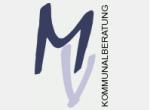 MV Kommunalberatung GmbH