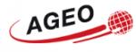 Österreichischer Dachverband für Geographische Information AGEO