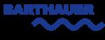 Barthauer Software GmbH