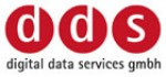 DDS Digital Data Services GmbH