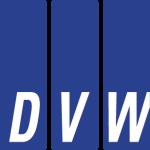 DVW e.V. - Gesellschaft für Geodäsie, Geoinformation und Landmanagement