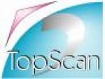 TopScan Gesellschaft zur Erfassung topographischer Information mbH
