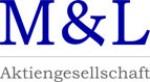 M&L Aktiengesellschaft