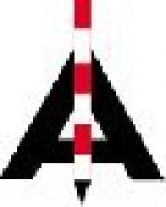 Josef Attenberger GmbH