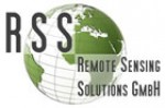 Remote Sensing Solutions GmbH