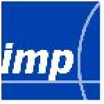 imp GmbH Gesellschaft für Geodatenservice