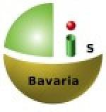 BavariaGIS GmbH