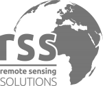 RSS – Remote Sensing Solutions GmbH