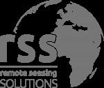 RSS – Remote Sensing Solutions GmbH