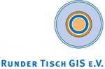Runder Tisch GIS  e. V.